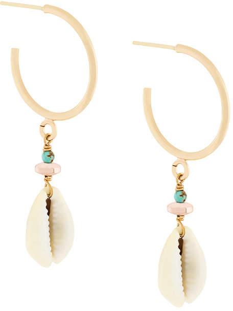 Malebo earrings