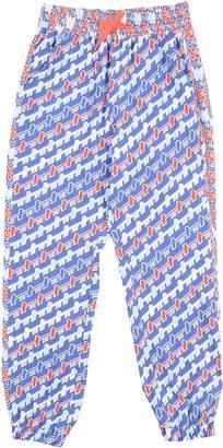 Kenzo Casual pants - Item 36984349BK