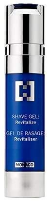 Hommage Revitalize Shave Gel