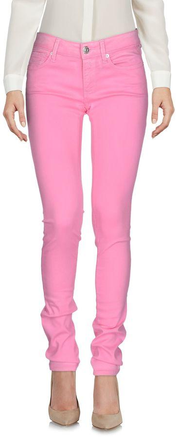ReplayREPLAY Casual pants
