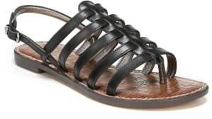 Sam Edelman Garland Strappy Sandal