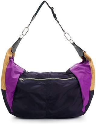 Isabel Marant Mlieven shoulder bag
