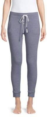 Skin Marci Pima Cotton Pajama Pants