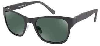Vince Camuto Square Sunglasses