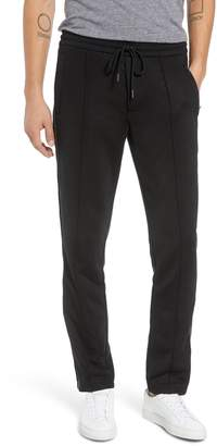 Vince Heat Seal Classic Track Pants