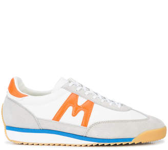 Karhu lace up sneakers