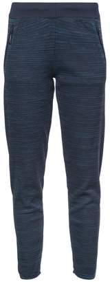 adidas Z.N.E Parley Pants
