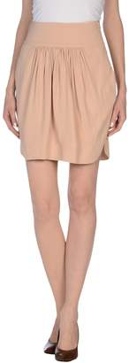 By Malene Birger Mini skirts
