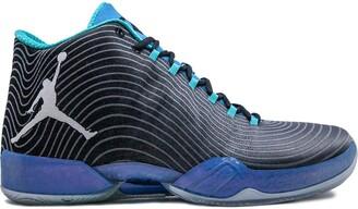 Jordan Air 29 Playoff Pack high-top sneakers