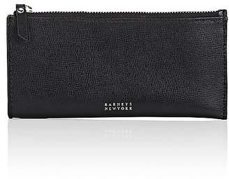 Barneys New York Women's Slim Wallet