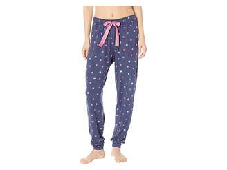Hatley Slouchy Lounge Pants