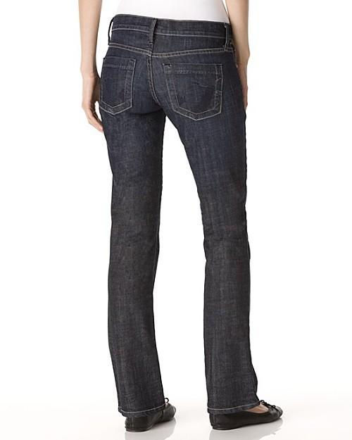 James Jeans Women's
