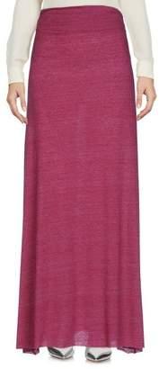 Alternative Apparel Long skirt