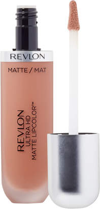 Revlon Ultra HD Matte Lip Color - Seduction $9.49 thestylecure.com