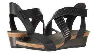 Naot Footwear Cupid Sandals