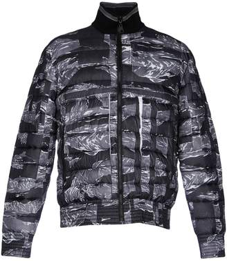 Just Cavalli Jackets - Item 41739936BH