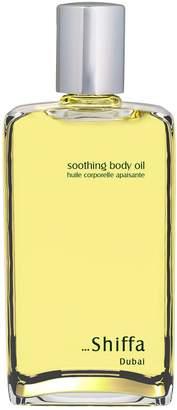 Shiffa Soothing Body Oil