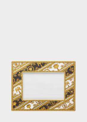 Versace I Baroque 13x18 cm Picture Frame