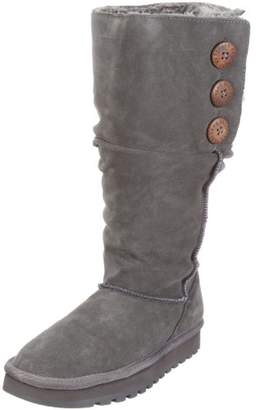 Skechers Women's Keepsake - Brrr Pull On Boots