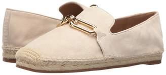 Michael Kors Lennox Espadrille Women's Shoes