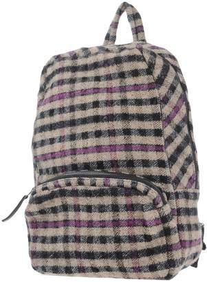 TELA Backpacks & Fanny packs