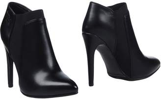 Braccialini Ankle boots - Item 11266813CV