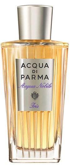 Acqua di Parma 'Acqua Nobile Iris' Eau De Toilette Spray