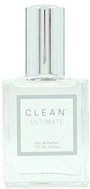 CLEAN Ultimate 30 ml Eau de Parfum