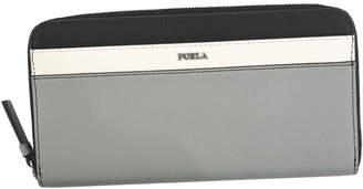 Furla (フルラ) - フルラ FURLA FURLA REALE XL ZIP AROUND