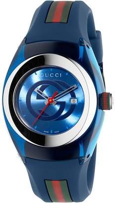 Gucci Sync LG-YA137304
