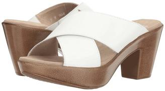 Munro - Yuma Women's Shoes $175 thestylecure.com