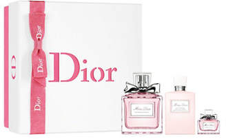 Christian Dior Miss Blooming Bouquet Three-Piece Mothers Day Set