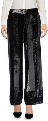 Vicolo Casual pants - Item 13174391HV