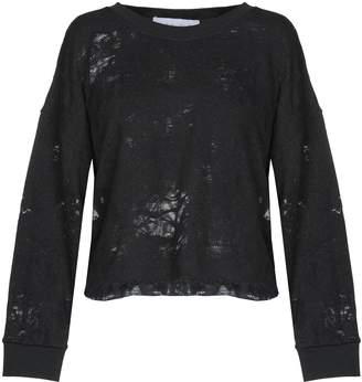 Iro . Jeans IRO. JEANS Sweatshirts