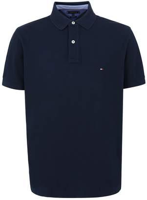 Tommy Hilfiger Polo shirts - Item 12318536NR