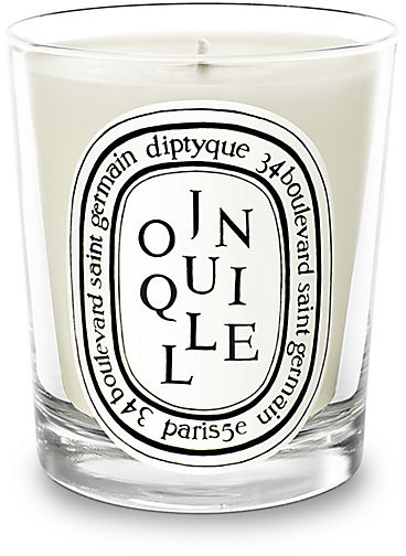 Diptyque Jonquille Candle/6.5 oz.