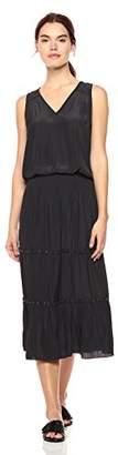 Ramy Brook Women's Eden Dress