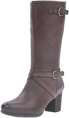 Josef Seibel Women's Britney 49 Boot