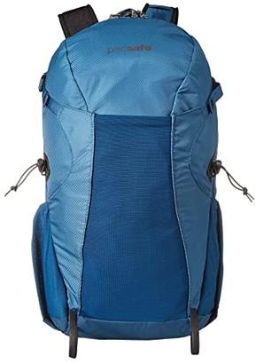 Pacsafe Venturesafe X34 Anti-Theft 34L Hiking Backpack