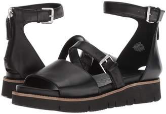Nine West Satoria Women's Shoes