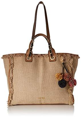 Nine West Trixie Tote with Pouch