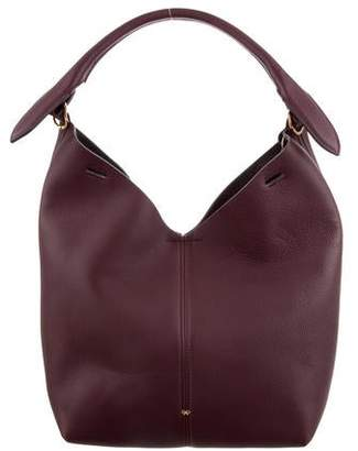 Anya Hindmarch Small Bucket Bag