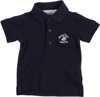 Beverly Hills Polo Club Polo shirts - Item 37947003KJ