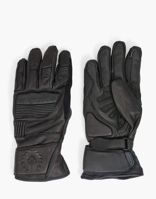 Belstaff Corgi Motor Gloves