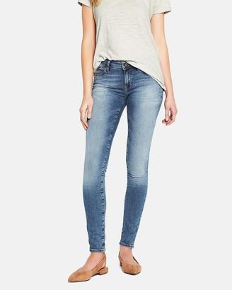 Mavi Jeans Alexa Jeans