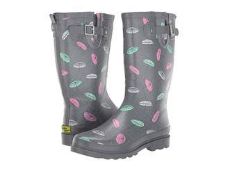 Western Chief Stormy Women's Rain Boots