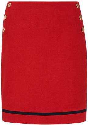 Hobbs Roxanne Skirt