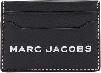 Marc Jacobs Card-holder