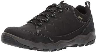 Ecco Women's Ulterra Low Gore-Tex Hiking Shoe