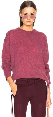 Acne Studios Deniz Sweater